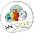 newtec-webservices